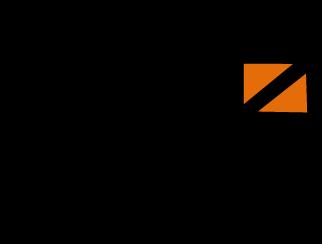 Cariste orange