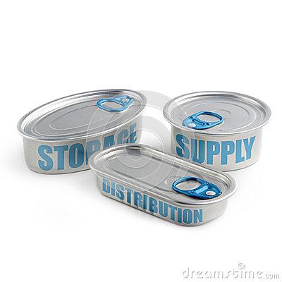 Supply chain management 36046038 2