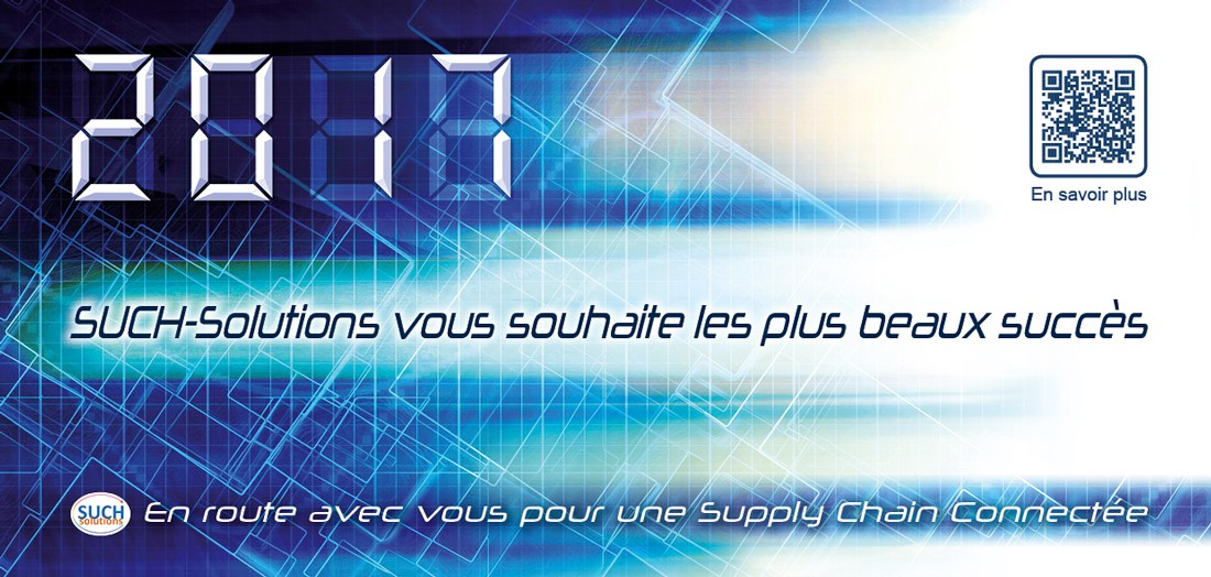 Voeux such solutions 2017